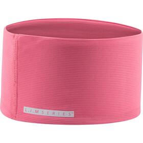 Haglöfs L.I.M Tech Headband Men tulip pink